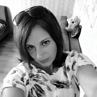 АнтонинаЦветкова