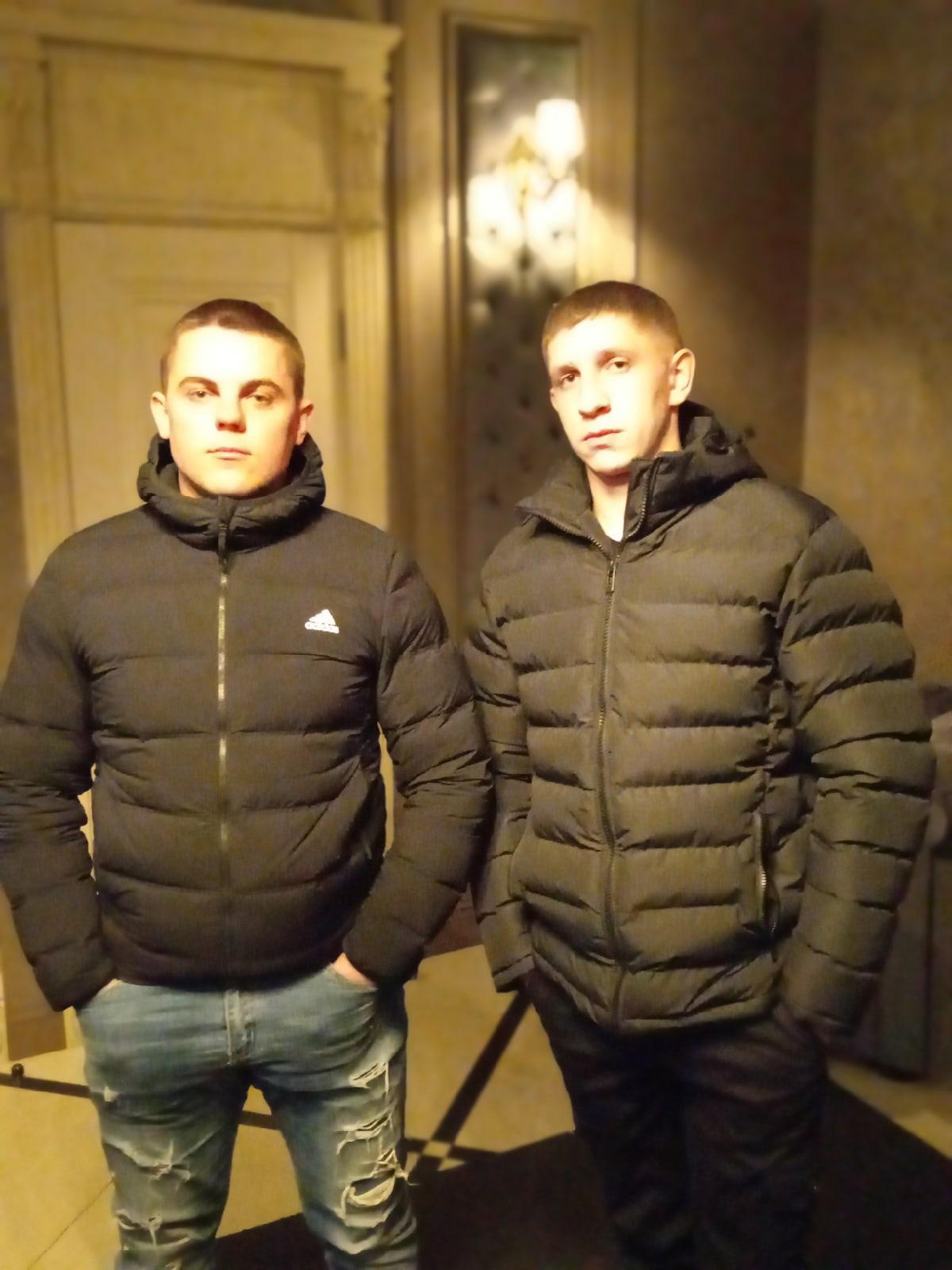 Denis, 25, Volkhov