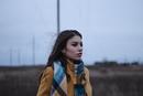 Фотоальбом Валерии Зориной