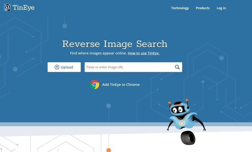 Также, как и на Waifu2x, изображение можно загрузить с устройства или с ссылки