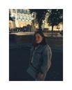 Личный фотоальбом Александры Киселевой