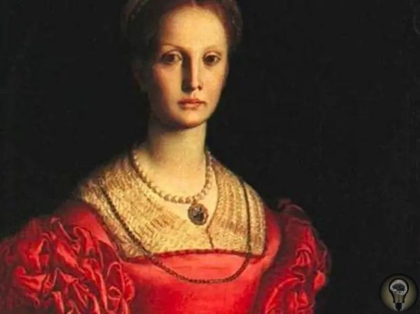 Кровавая графиня Елизавета Батори убийца всех времен и народов