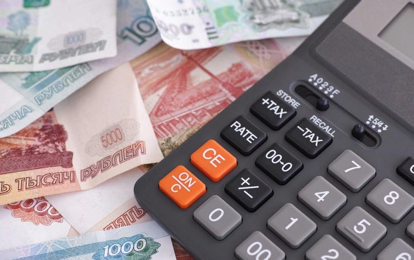 В ДНР за I квартал по предписаниям Гоструда погашена задолженность на сумму свыше 45 млн рублей.