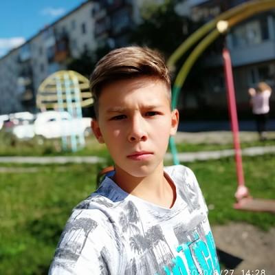 Влад Бесов