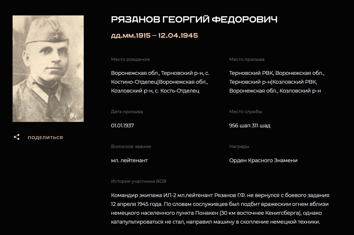 фото из альбома Олега Зубцова №1
