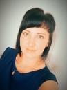 Екатерина Земцова