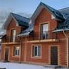 Гостевой дом «Доватора» в Рузе
