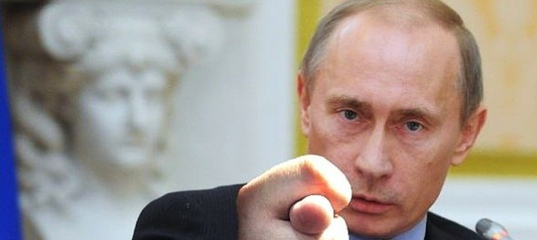 Россия забирает у Прибалтики весь белорусский транзит. Ушел бензин, следом уйдут удобрения и лес | Путин..