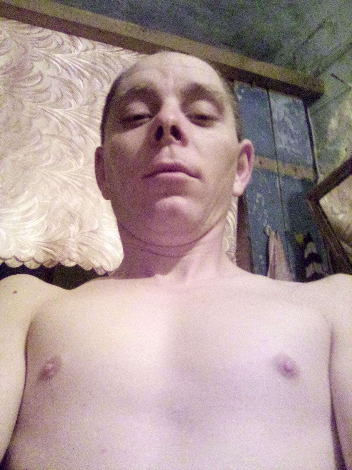Женя, 29, Askino