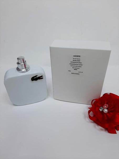 тестеры парфюм садовод