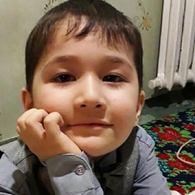 Хасан Гоибов