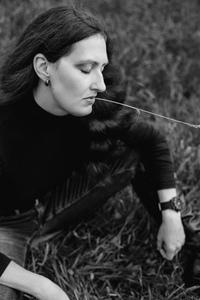 Елена Павлова фото №6
