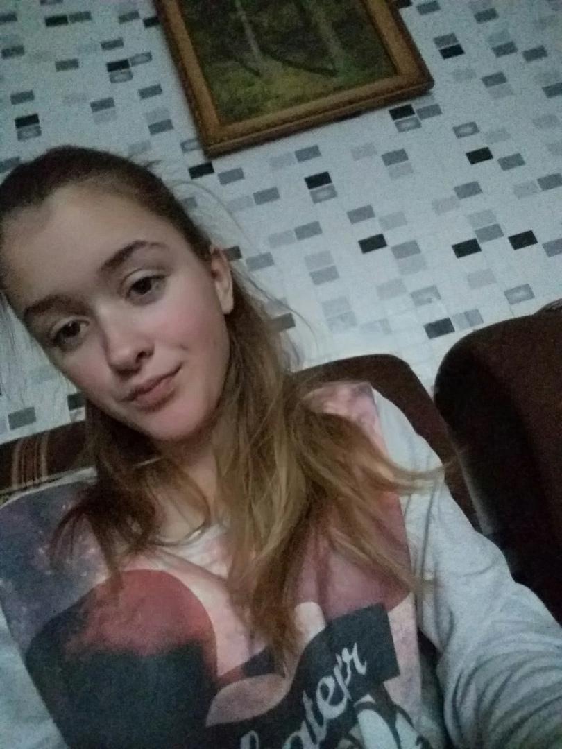 фото из альбома Виктории Петровой №14