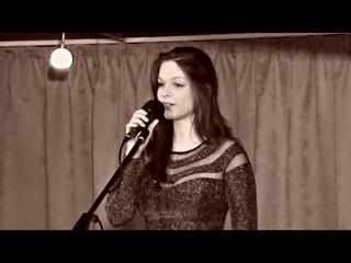 Аникина Ирина - Парень на одну ночь.