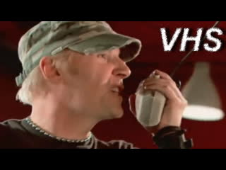 Poets of the Fall - Locking Up the Sun - Песня на русском - VHSник