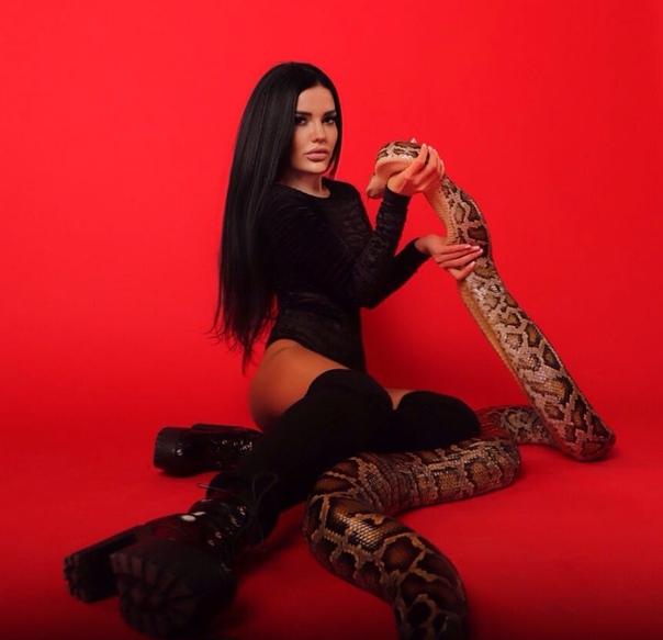 Фишман проститутка русская проститутка вип