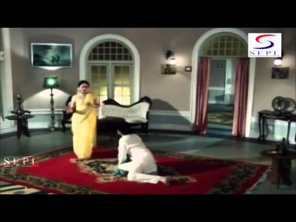 Shukriya Shukriya Shukriya Shabbir Kumar @ Prem Tapasya Jeetendra Rekha Reena Roy