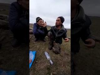 Драка Разборка деревенских алкашей татарский прикол (NINTENDO)