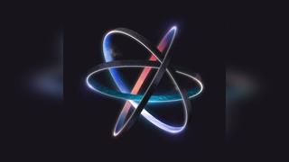 [FREE] Trippie Redd x Offset Type Beat - 'AURORA'