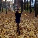 Личный фотоальбом Натали Максимовой