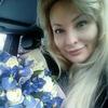 Ольга Квасова