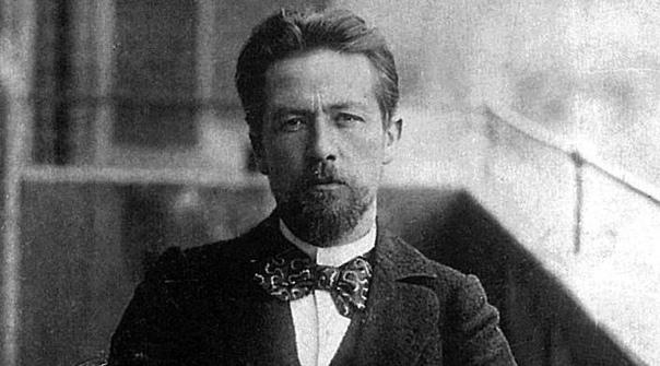 10 фактов о Чехове-человеке Мы знаем Чехова как писателя ироничного, остроумного, наблюдательного, точного и беспощадного в своих высказываниях. А в памяти близких и друзей он остался в первую