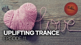 Best Uplifting Trance & Energy Mix 2020 October (Episode 11)