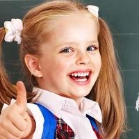 Логотип РЕЗИДЕНЦИЯ творцов для детей и взрослых.
