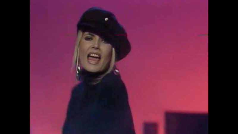 Mandy Smith Boys Girls 1988