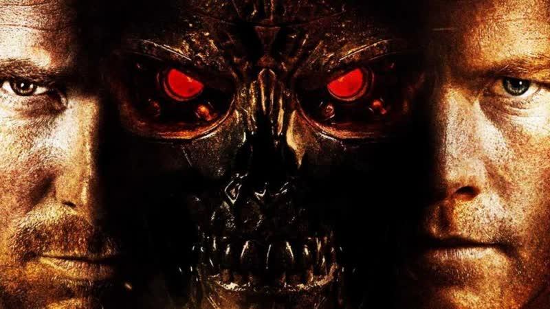 Terminator.Salvation.2009_tv_om_HDRip__[scarabey.org]