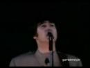 The Beatles - Happy Birthday (360p).mp4