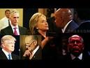SCHUMER Calls On ClA To HANDLE TRUMP Clinton Treason Case BIGGEST IN US HISTORY