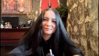 Книга о Валерии Ободзинском.