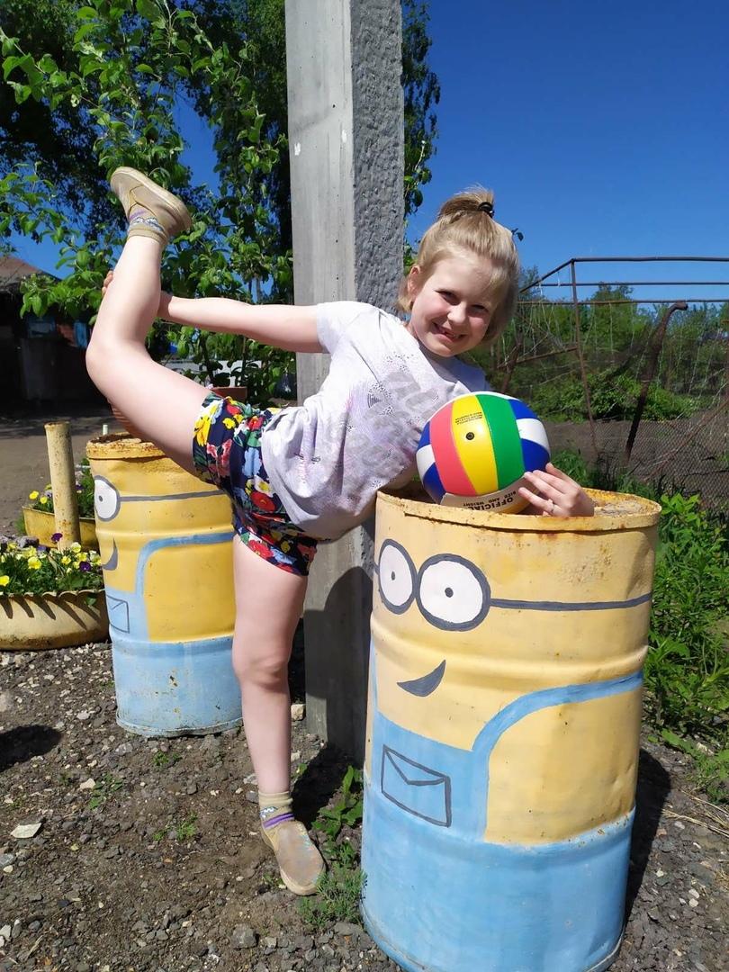 Для школьников Петровского района проводятся дистанционные внеурочные занятия