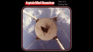 Captain Blind Chameleon - Tales of a Floating Man  (Full Album 2020)