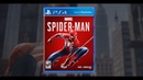 Free Download Marvel's Spider-Man 2018 code for PS4***100%**Working..