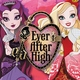 Ever After High - Ever After High