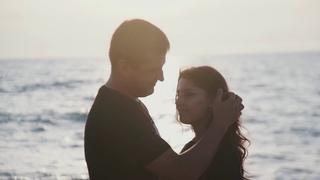 Предсвадебное видео: Сулеймановых Марлена и Динары