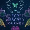 Secret Sacred Journey