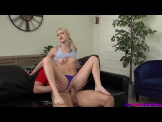 Kiara Cole - Let Me Touch It - Porno, All Sex, Hardcore, Blowjob, Teens, Porn, Порно