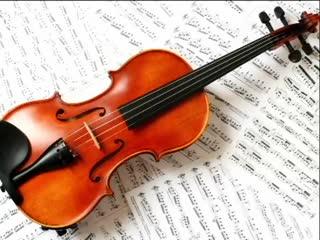 Дистанционный урок  Музыкальное путешествие по Италии