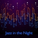 Amazing Jazz Music Collection - Lady in Red