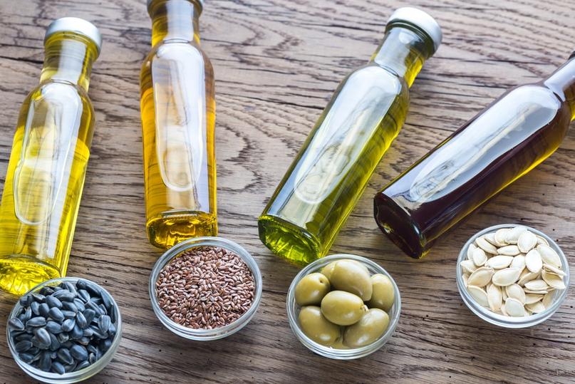 Все дело в соусе: 4 простые и вкусные заправки для салатов, изображение №3