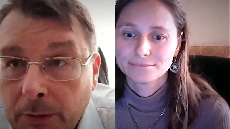 Радио НОД: Трех дипломатов США задержали при въезде на режимный объект (17.10.2019 Евгений Федоров)