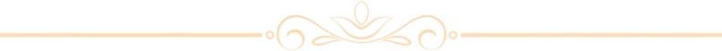 МАССАЖ в Центре йоги , изображение №1