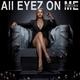 Simona - All Eyez On Me
