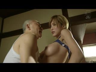 Kimijima Mio [JavCube, Японское порно, new Japan Porno, English subbed JAV, MIFD-092 NIMA-007 Big tits, Creampie]