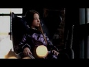 Куртка «Сандра» для девочки от 7 до 14 лет