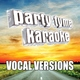 Party Tyme Karaoke - Old Town Road (Remix) (Made Popular By Lil Nas X ft. Billy Ray Cyrus) [Vocal Version]