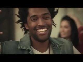 Avicii feat. Aloe Blacc vs Tiesto - Wake Me Up (HMC 2020 Mashup)